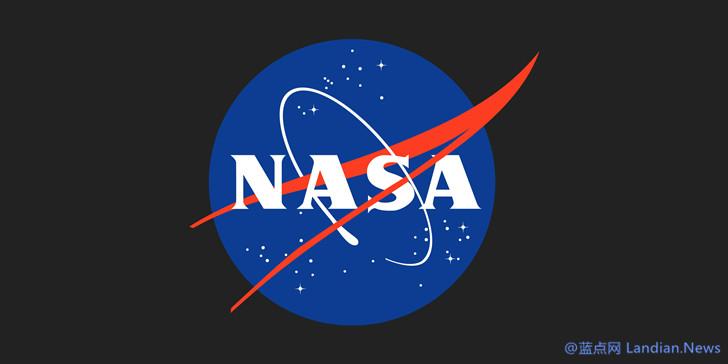 应该是人类历史上首起太空犯罪 NASA工程师从空间站窃取银行账户信息