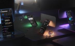 微软宣布将为Microsoft Office所有套件开发新的黑色主题模式(含PC)