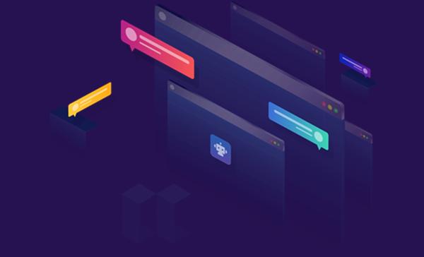 微信社群运营工具WeTool宣布永久停更 企业微信将推出工具可迁移社群