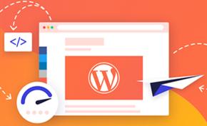 用下载注册8Microsoft Azure云计算平台应用程序服务5分钟快速搭建博客网站