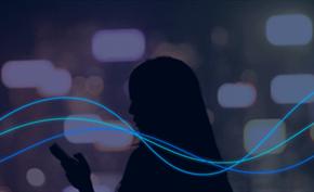 微信AI团队推出腾讯小薇智能助理 支持接入软件和公众号以及物联网设备