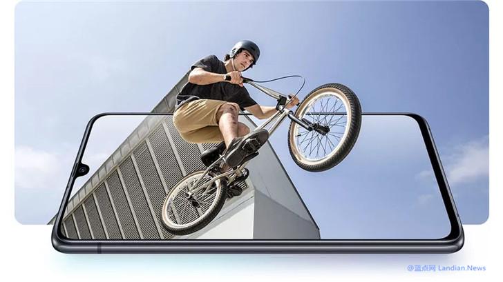 三星将于明日发布 Samsung Galaxy A90 5G :配备骁龙855 + 屏下指纹-第2张