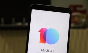 小米产品总监称MIUI将增加设置选项可直接关闭系统工具的所有广告