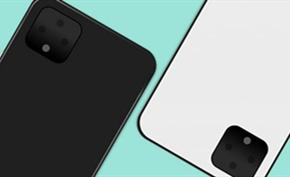 谷歌提交的Android 10源代码显示Pixel 4系列设备屏幕刷新率为90赫兹