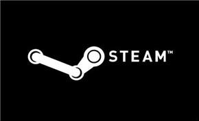 [推荐]近期Steam值得推荐的优秀独立游戏TOP4 含Minotaur(米诺陶)