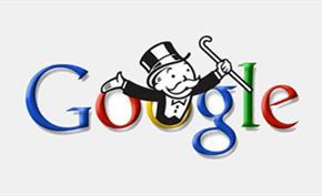 美国联邦和地方成立联盟发起反垄断调查 谷歌被迫交出超过10万份文档