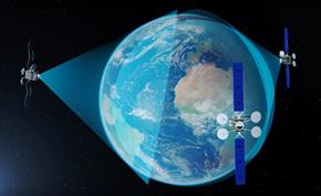 无需担心光纤被挖断导致网络异常,微软宣布Azure接入卫星网络连接