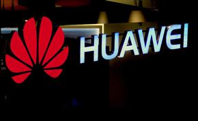 华为在美国巡回法院起诉FCC以安全借口阻止运营商采购其5G设备