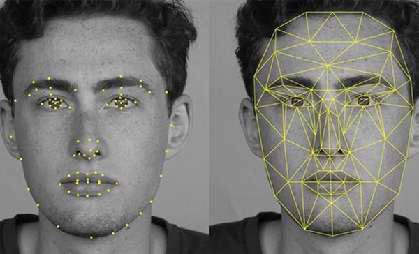 密码泄露是可以改但是你能不要脸吗?有商家兜售17万条人脸识别数据