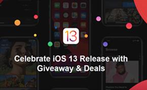 [限免] 疯师傅精品软件免费注册 iTunes修复工具(Win)和Mac清理工具