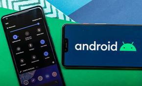 谷歌已悄悄调整安卓系统音频输出策略 Android 10支持多个应用同时输出音频