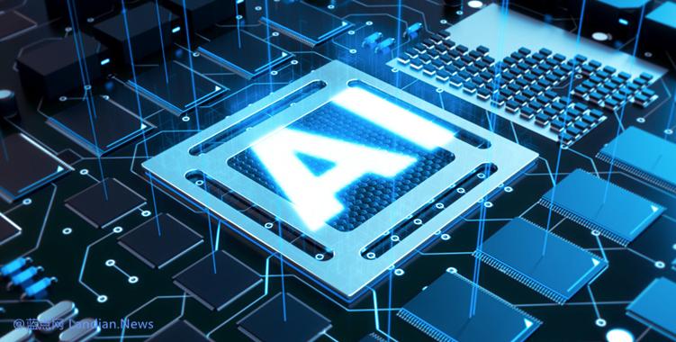 微软亚洲研究院面向国内高校教师和从业者推出AI教育与学习共建社区