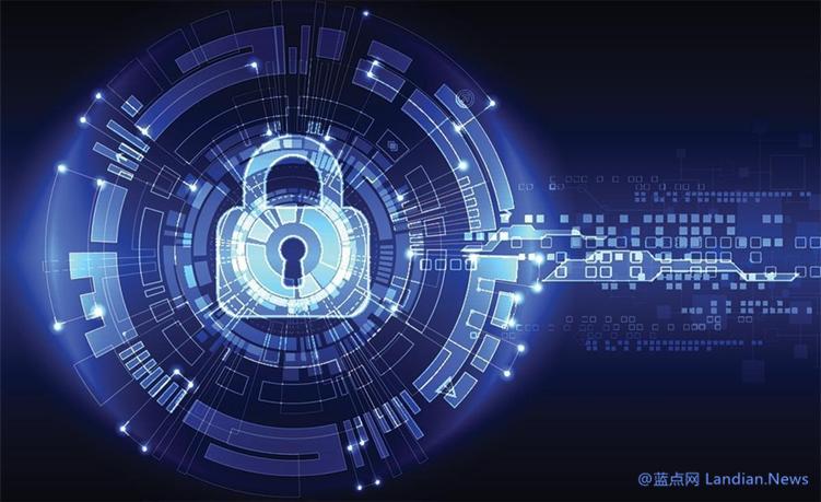 国家计算机病毒处理中心公布10款有害应用 含窃取隐私和涉及博彩活动