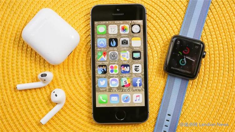 [评论] 蒂姆•库克是如何领导属于他的苹果时代?(三)