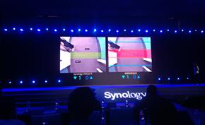 群晖NAS推出搭载英伟达显卡的DVA3219 应用深度学习强化影像分析能力