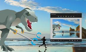 微软现已推出 Windows 10 20H1 Build 18985 版快速通道测试版