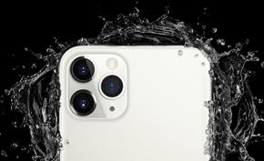 苹果称iPhone 11系列使用新的软硬件降低锂电池老化造成的性能影响