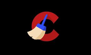 向来不推荐清理注册表的微软在社区里把 CCLEANER 清理工具封杀