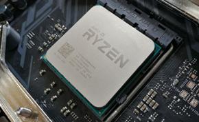 传闻称AMD推迟发布RYZEN 9 3950X主要是睿频未达到令人满意的地步
