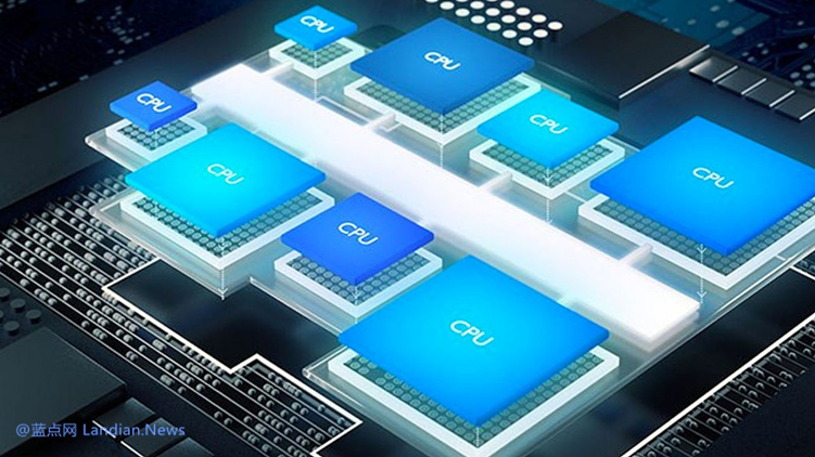 ARM中国举办媒体沟通会确认V8及后续架构可继续向华为海思授权