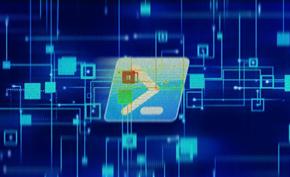 下载注册8发布文档解释带签名的 PowerShell Cmdlet 运行速度缓慢的原因