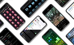 苹果推出iOS 13.1.1版(正式版)更新解决电池电量消耗明显加快的问题等