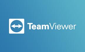 TeamViewer发布官方声明:火眼提到的攻击事件并非最近发生的