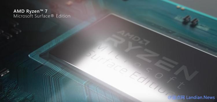 2019年微软Surface新品发布会主要看点 双屏Surface手机明年发布