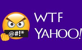 前雅虎工程师利用内部权限窃取其朋友和同事的凭据非法下载私人色情内容