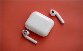 为提振AirPods销量 苹果或在iPhone 12系列中取消随机附送有线耳机