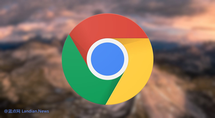 谷歌浏览器已经准备好Windows 10 ARM专版 但暂时还没有发布计划