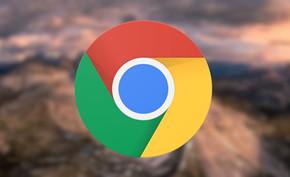谷歌浏览器为何还没发布ARM64原生版?高通表示非技术而是政策问题