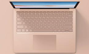 Surface Laptop 3较初代更容易拆机和进行维修 但微软还暗藏着陷阱