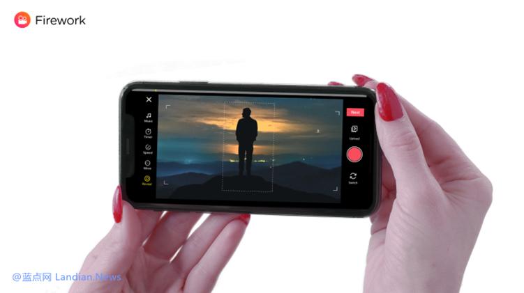 谷歌希望收购抖音(TikTok)的竞争对手再与抖音在短视频领域展开竞争