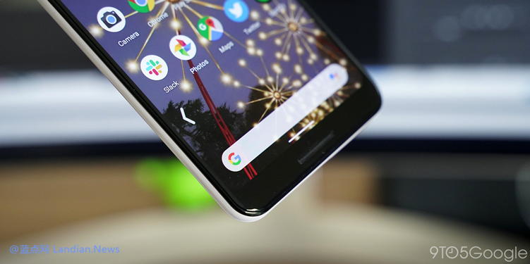谷歌通过GMS授权许可条款强迫制造商使用Android 10原生手势导航