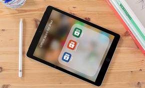 最终微软可能会复活Office Mobile应用不再要求强制分别安装各个组件