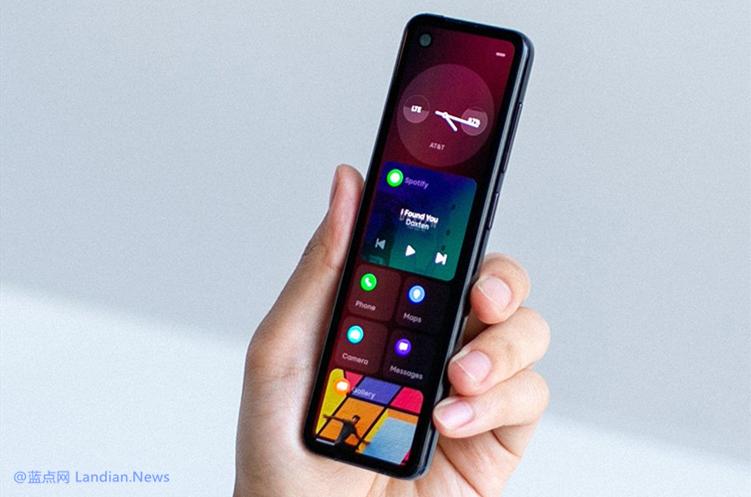 由安卓之父安迪•鲁宾创立的Essential智能手机制造公司正式宣布关闭
