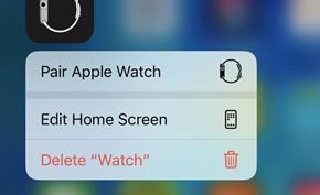 苹果推出iOS 13.2新测试版改进应用删除体验并增加录音分享开关