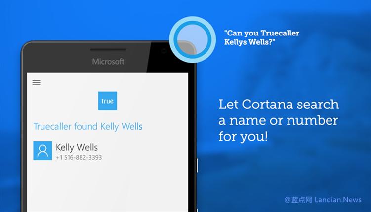 虽然Windows 10 Mobile还未结束支持但微软已经拒绝修复已知漏洞