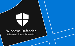 微软面向所有Microsoft Defender ATP的企业级客户开放防篡改功能