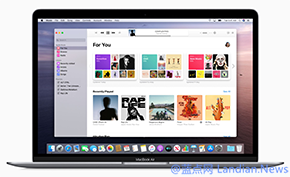#Bug何其多#一个macOS Catalina的新bug可能会删掉你的电子邮件