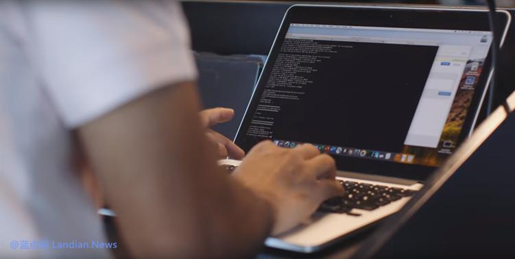 亚马逊高兴的宣布旗下所有业务从甲骨文数据库成功迁移到AWS数据库