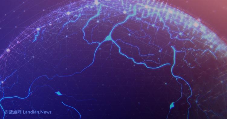 海思面向公开市场推出4G版的巴龙711 为物联网行业提供更可靠的连接方案