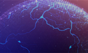 海思面向公开市场推出4G巴龙711  为物联网行业提供更可靠的连接方案