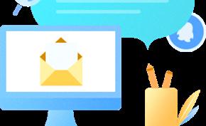 主动管理和关闭微信朋友圈以及腾讯其他产品中出现的个性化推荐广告