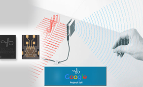 由于悬浮手势操作频率出现冲突 谷歌确认Pixel 4系列不会在印度发售