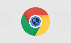谷歌浏览器继续改进网站隔离技术 应对幽灵和熔断系列推测执行漏洞