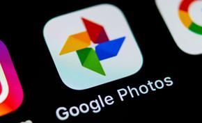 苹果用户免费无限量存储HEIC图像?谷歌相册表示将修复这个问题