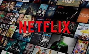 Netflix应教师要求在YouTube上传了10部免费的纪录片 提供14种语言字幕