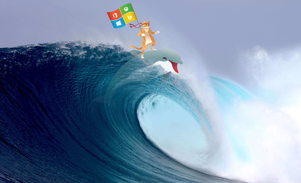 Windows 10 v1909是很多用户期待的新版本,优点和各项新功能如下: